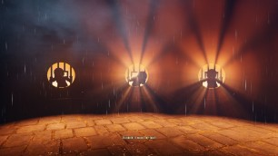 BioShock Infinite: Burial at Sea - Episode 2, 2014.