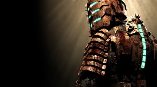 Dead Space, 2008