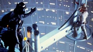 Star Wars: The Empire Strikes Back (Original Motion Picture Soundtrack), 1979.