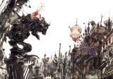 Final Fantasy VI Original Sound Version, 1994