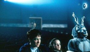 Donnie Darko, 2001.