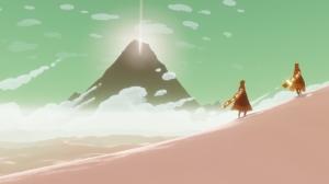Journey, 2012
