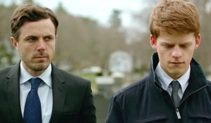 Manchester by the Sea, 2016
