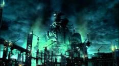Final Fantasy VII Original Soundtrack, 1997