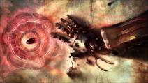 Fullmetal Alchemist: Brotherhood - Original Soundtracks, 2009-2010.