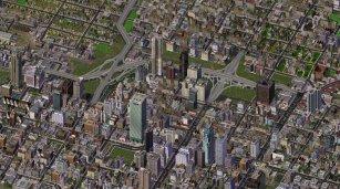 SimCity 4, 2003