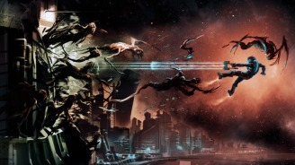 Dead Space 2, 2011