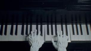 Westworld: Season 1 (trilha sonora), 2016. Nota: 80/100