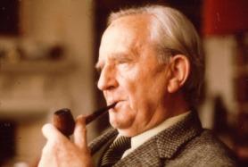 Tolkien and his Critics: a Critique. 1999. Nota: 72/100