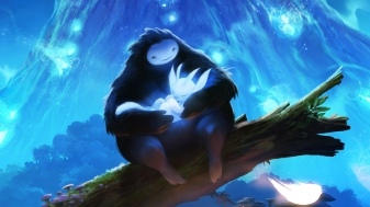 Ori and the Blind Forest: Original Soundtrack, 2016. Nota: 75/100