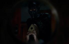 Ouija: Origin of Evil, 2016. Nota: 82/100