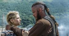 Vikings, 2013. Nota: 78/100