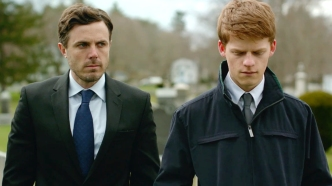 Manchester by the Sea, 2016. Nota: 87/100