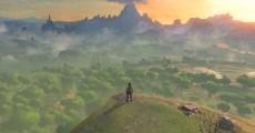 The Legend of Zelda: Breath of the Wild Original Soundtrack, 2017. Nota: 81/100