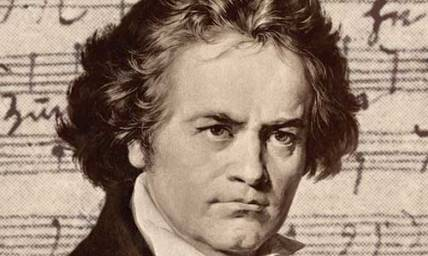 Piano Sonata No. 10 in G major, Op. 14, No. 2, 1798-1799. Nota: 64/100