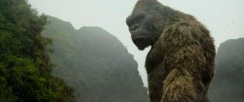 Kong: Skull Island, 2017. Nota: 83/100
