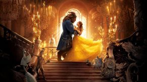 Beauty and the Beast, 2017. Nota: 58/100